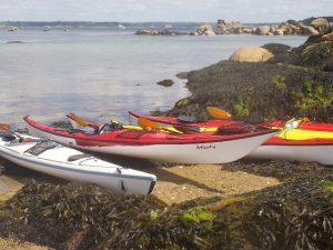 sortie kayak2